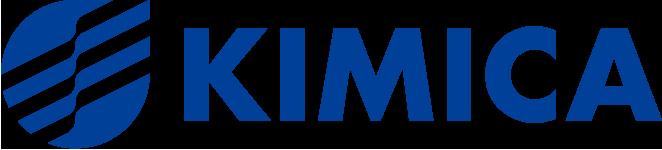 【公式】採用サイト|アルギン酸・アルギン酸ナトリウムなら株式会社キミカ